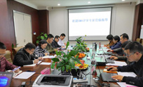 Jiangsu Weipu Testing passed the CMA expansion site review!